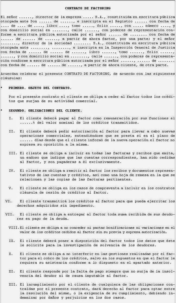 Condições Gerais Contrato de Prestação de Serviço ...