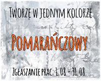 http://tworzewjednymkolorze.blogspot.com/2016/08/wyzwanie-8-pomaranczowy-challenge-8.html