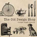 Old Design Shop