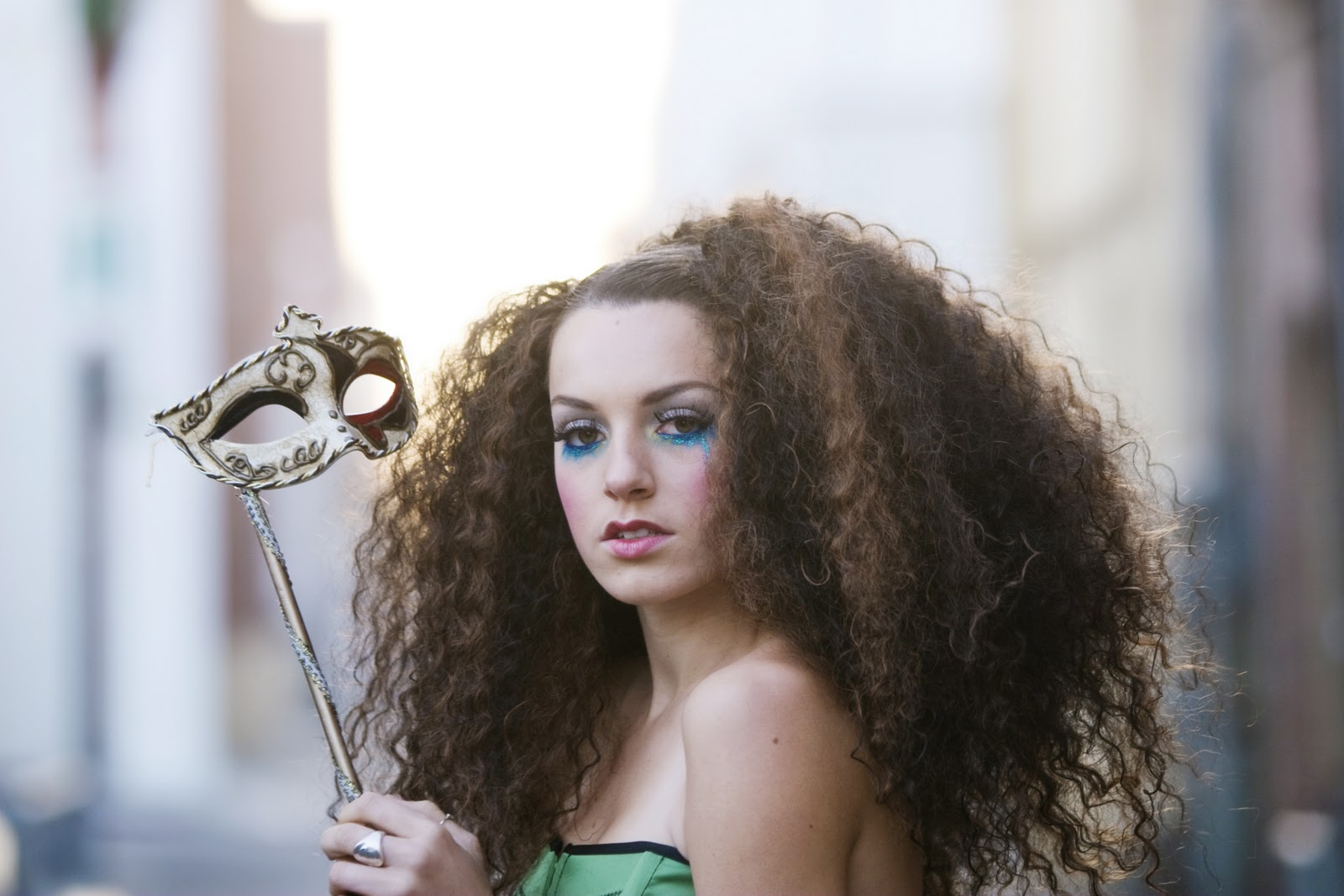 Hair And Makeup Artistry: Jacquetta Style Hair And Makeup Artistry: Be Inspired
