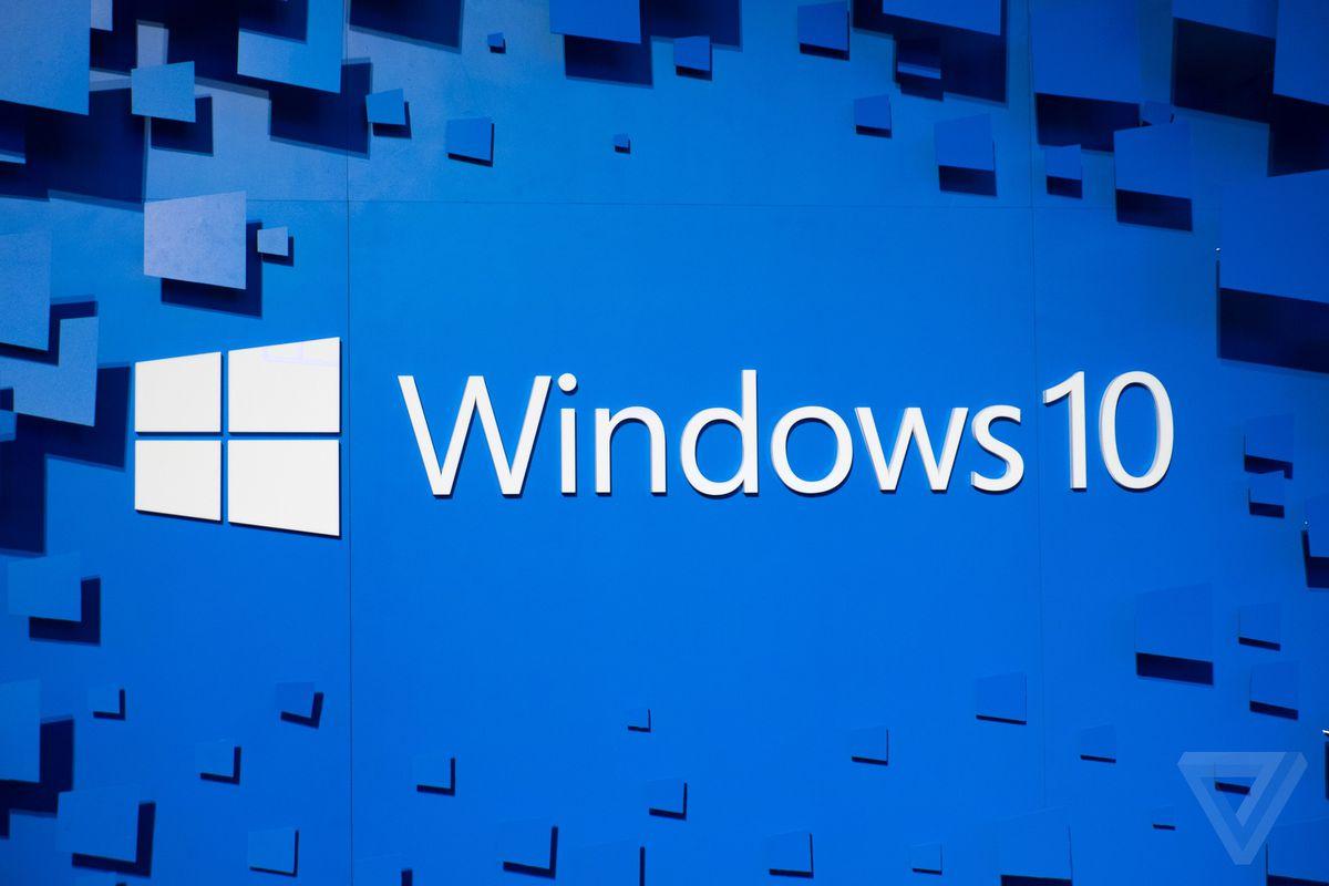 تحميل ويندوز 10 Windows الموقع الرسمى