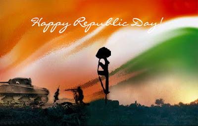 download Happy Republic Day photos