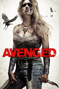 Watch Avenged (Savaged) Online Free in HD