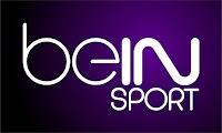 Fréquences Bein sports News HD et bein sport HD