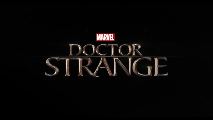 MOVIES: Doctor Strange - News Roundup *Updated 24th July*