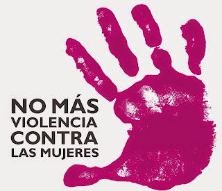 Resultado de imagen de MAFALDA VIOLENCIA GENERO