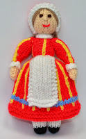 https://www.etsy.com/uk/listing/478594049/danish-toy-knitting-pattern-danish-doll?ref=shop_home_active_88