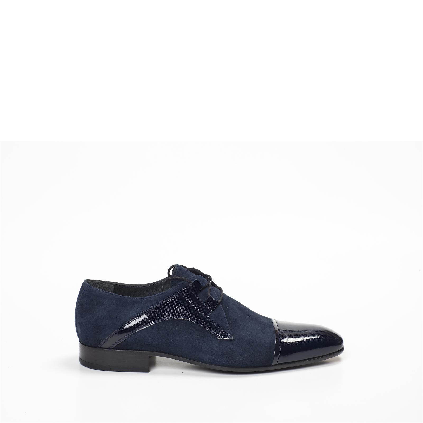 a92a352ff29 Binkelam'ın Kardeşi: Kemal Tanca 2014 Erkek Ayakkabı Modelleri