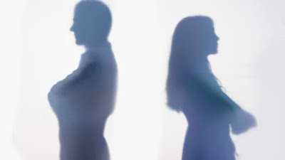 boşanma, davası, nafaka, çocuk, velayet