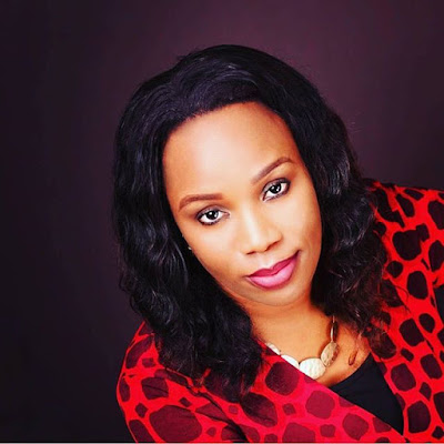 Excitement As Nigerian International Film Summit Hots Up