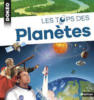 http://leslecturesdeladiablotine.blogspot.fr/2017/08/les-tops-des-planetes.html