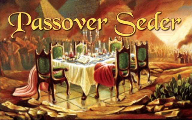 Happy Passover 2017 HD Images Wallpapers Cards