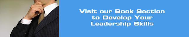 Develop your delegation skills
