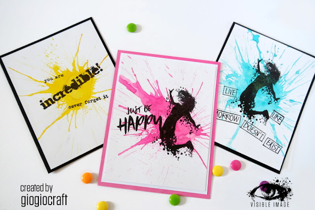 happyCard6
