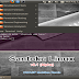 Santoku: Mobile Forensics, Malware Analysis And App Security Testing