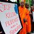 ทำไมชาวพุทธไทยจึงไม่วางใจในมุสลิม  ทั้งๆที่เคยมีไมตรีกันมาก่อน !