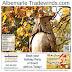 Albemarle Tradewinds November 2018 now online