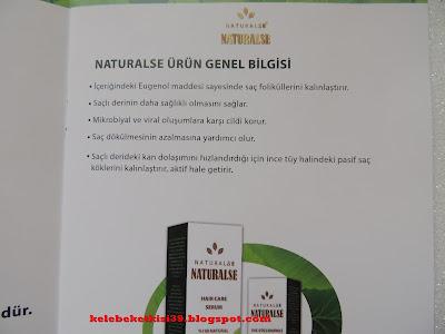 naturalse-kirpik-kaş