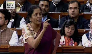 36-rafale-aircraft-will-be-available-to-india-by-2022-sitharaman
