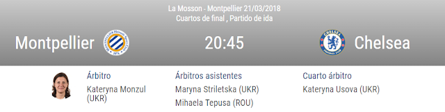 arbitros-futbol-designaciones-championswomens2