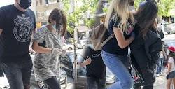 «Ήταν ένα έγκλημα που έγινε εν βρασμώ ψυχής, όταν εξομολογήθηκε η κόρη στη μητέρα αυτό που βίωνε επί σειρά ετών», τονίζουν  οι δικηγόροι των...