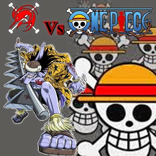 One Piece Episode 041 Subtitle Indonesia