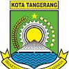 Sistem Pemerintahan Kabupaten, Kota, dan Provinsi