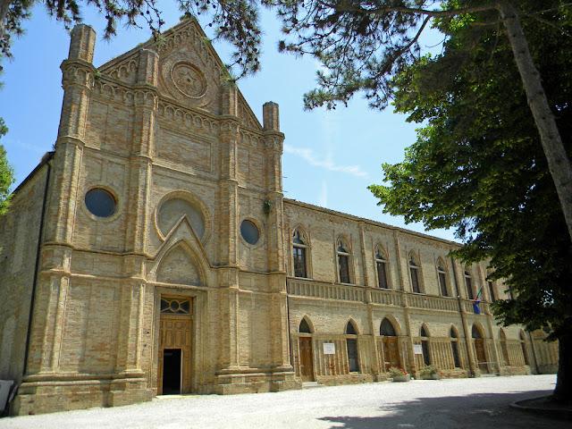 corropoli-abbazia-mejulano