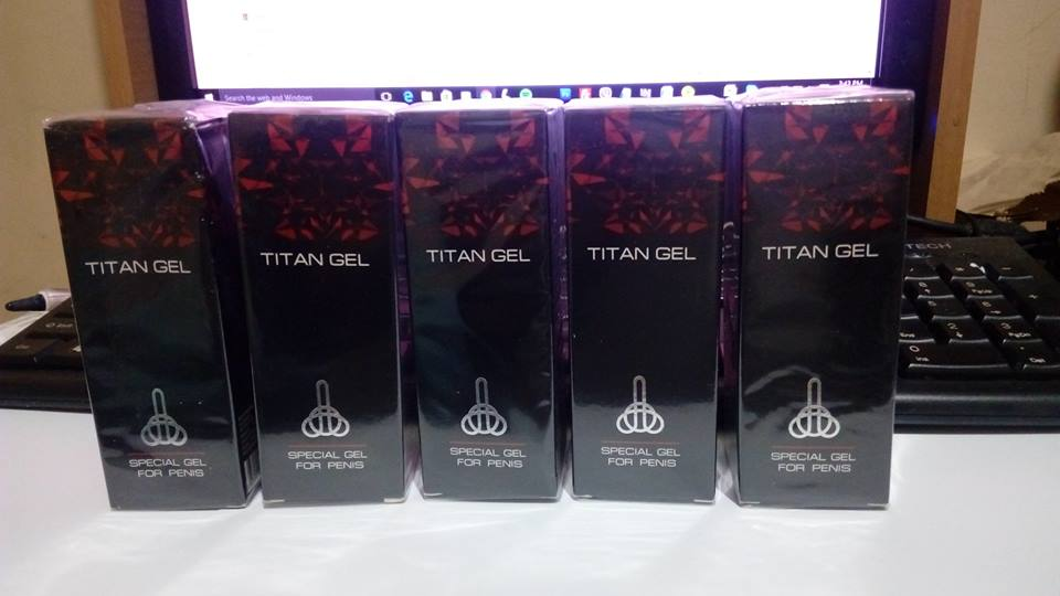 titan gel side effect reviews an approved online pharmaceutical