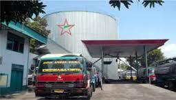 Lowongan Kerja PT Multi Trading Pratama Group