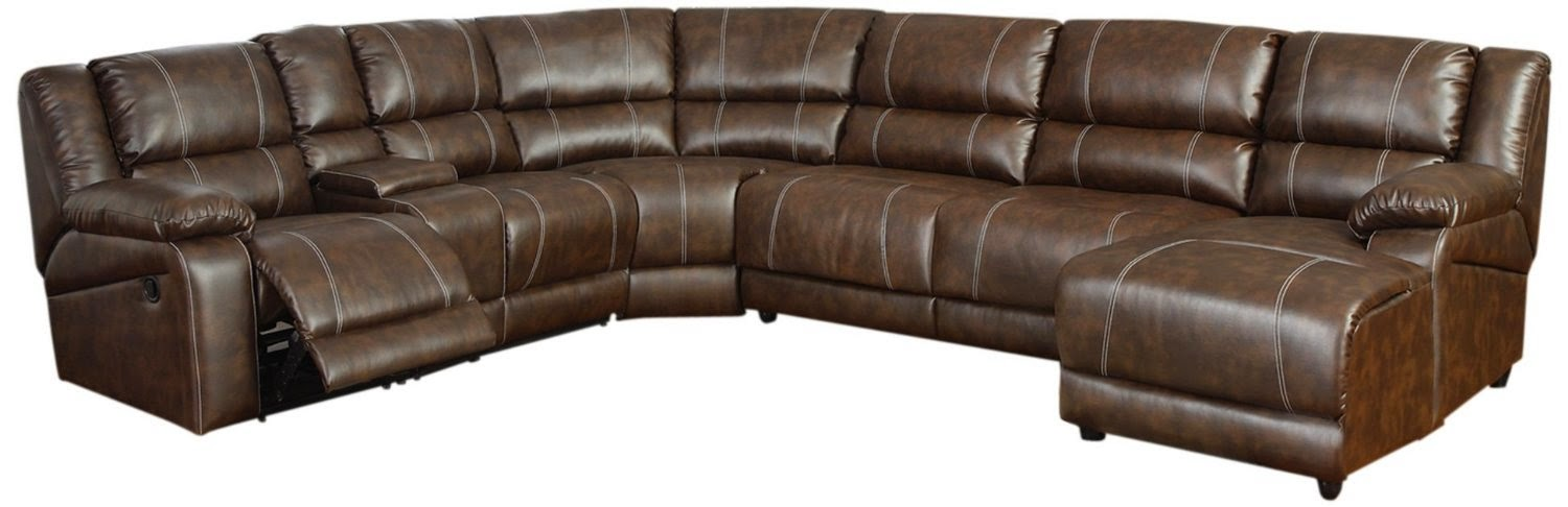 Small Sectional Couches Sale