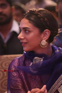 Aditi Rao Hydari Stills in Lehenga Choli at Cheliyaa Telugu Movie Audio Launch Event  0067.JPG