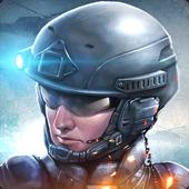 Download Game The Killbox: Arena Combat Apk v2.6 Android Free