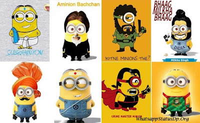 minion-wallpaper-quotes