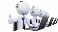 Richiedere Assistenza operatore TIM, Wind, 3, Vodafone, Fastweb