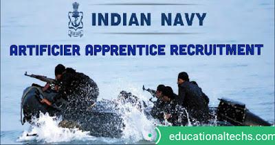 indian navy aa