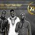 Os KPD - Esse Puto Não (Afro House) [Prod:Dj Preto Fino] (Download)