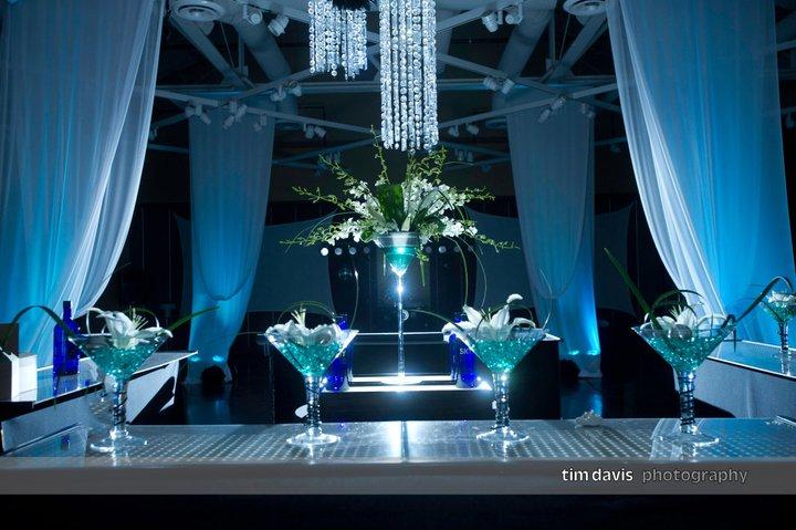 Jubilations Event Planning December 2011