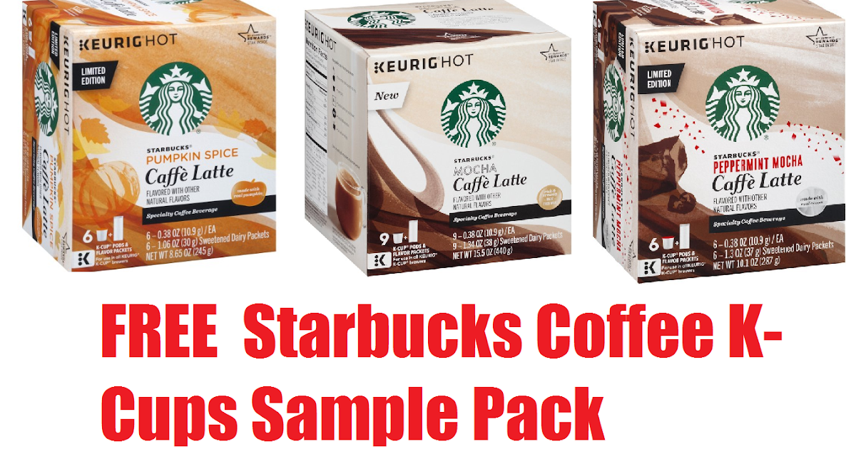 picture regarding Starbucks Coupons Printable titled Starbucks discount codes december 2018 : Rubber coupon code