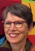 Donna Henderson, LCSW