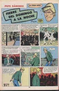 http://www.mediafire.com/file/9qqwfwdeaqhqp7y/Pepe+S%C3%A1nchez+-+040+-+Fiebre+Del+Domingo+A+La+Noche.cbz