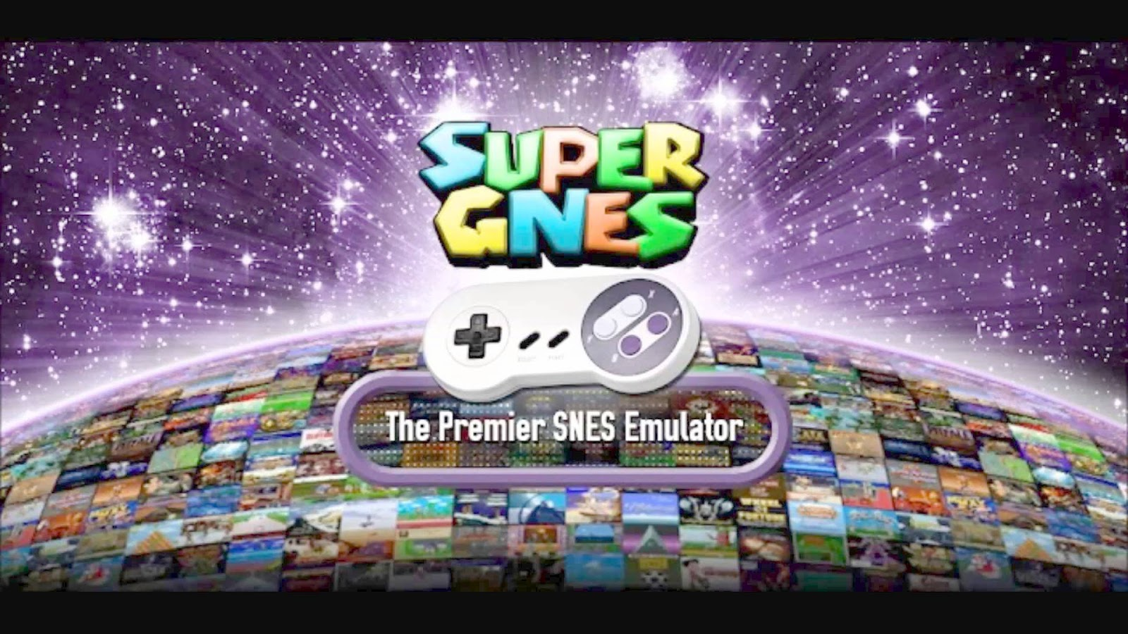 How to get n64 roms on android