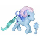 My Little Pony Aurora Mist Pegasus Ponies  G3 Pony