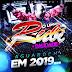 CD AO VIVO RUBI SAUDADE - EM VILA PERNAMBUCO 2019 DJ AMÉRICO