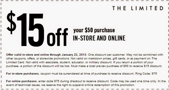 photo about Victoria Secret Coupon Printable called Discount coupons jpg / Penske truck condo coupon codes 2018