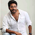 Raj Chakraborty Profile, Affairs, Contacts, Girlfriend, Gallery, News, Hd Images wiki