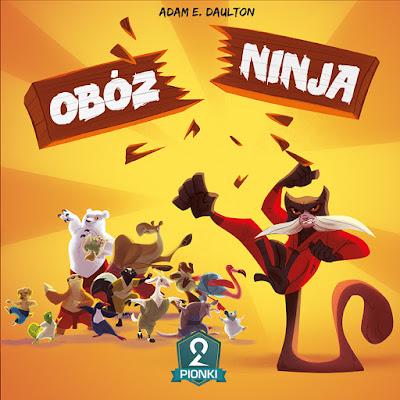 http://planszowki.blogspot.com/2016/06/portal-ogasza-gre-oboz-ninja.html