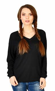 6-pulovere-de-dama-recomandate4