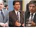 CAUSA RESIDUOS: CONFIRMAN PROCESAMIENTOS DE CAPITANICH Y FERNÁNDEZ. INCLUYEN A ABAL MEDINA