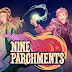 Nine Parchments Razor1911-3DMGAME Torrent Free Download